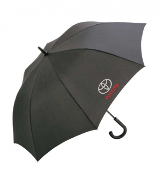 Toyota Personalised umbrella