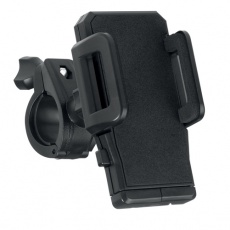 bicycle mobile holder AP741269