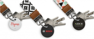 Logo trade advertising products picture of: Bluetooth item finder Chipolo tracker, multi color