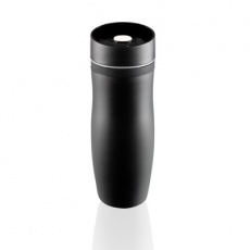 Air Gifts thermo mug 350 ml, leakproof