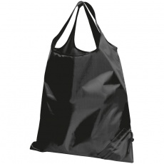 Cooling bag Eldorado, black