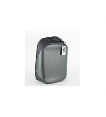 Logo trade advertising products picture of: Smart LED backpack