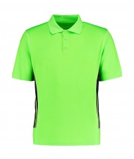 Gamegear® Training Polo