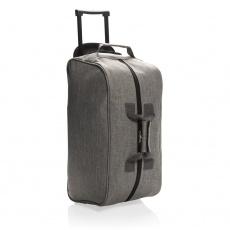 54cc3b7dff7 Reisikohvrid soodsalt – Reisikohver käsipagas logoga | Logotrade