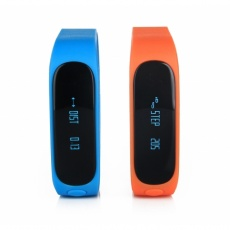 #22 FIT bracelet  color multi color